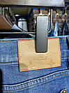 Джинсы Louis Vuitton (0064), фото 5