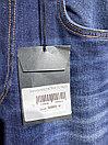 Джинсы Valentino (0065), фото 5