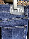 Джинсы Valentino (0065), фото 4