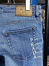 Джинсы Prada (0066), фото 5