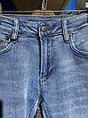 Джинсы Prada (0066), фото 3