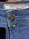 Джинсы Enrico Rosetti (0069), фото 4