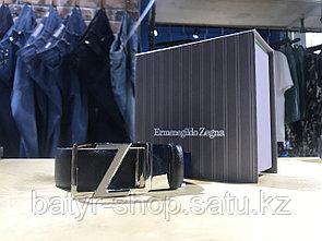 Ремень Ermenegildo Zegna (0075)