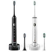 Электрическая зубная щетка VGR v-809