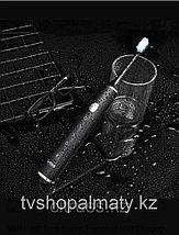 Электрическая зубная щетка VGR v-809, фото 2