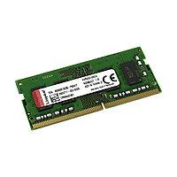 Модуль памяти для ноутбука  Kingston  KVR26S19S6/4 DDR4  4 GB  SO-DIMM
