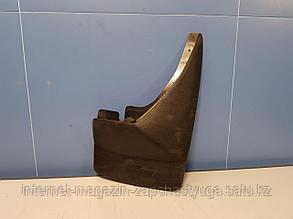 19212821 Брызговик задний правый для Chevrolet Tahoe 3 2006-2014 Б/У