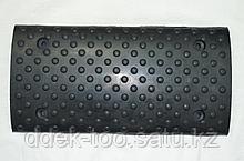 Лежачий полицейский ИДН-250 основной элемент