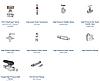 Фитинги и клапаны трубные, фото 5