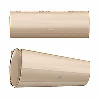 Настенный кондиционер серия Inverter Vip ACH-13IV