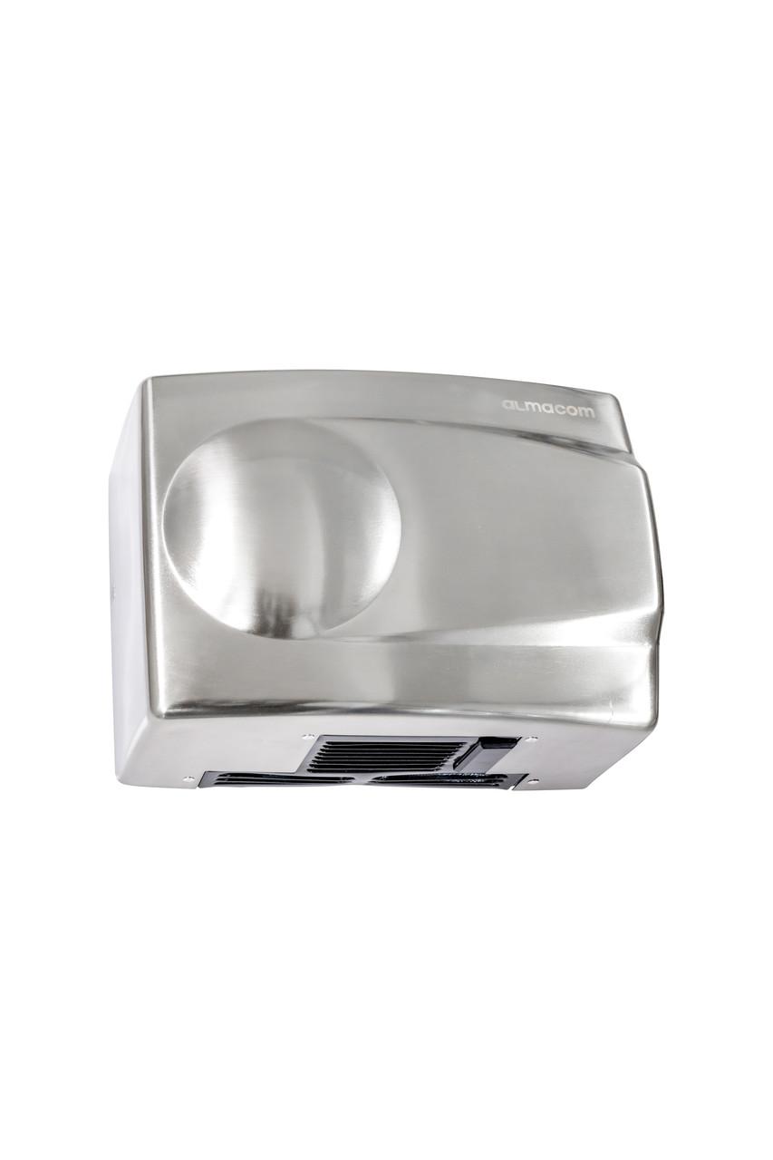 Сушилка для рук HD-298B