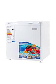 Холодильник однокамерный Алмаком AR-50