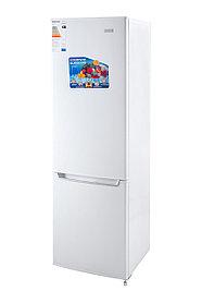 Холодильник двухкамерный Алмаком ARB-270