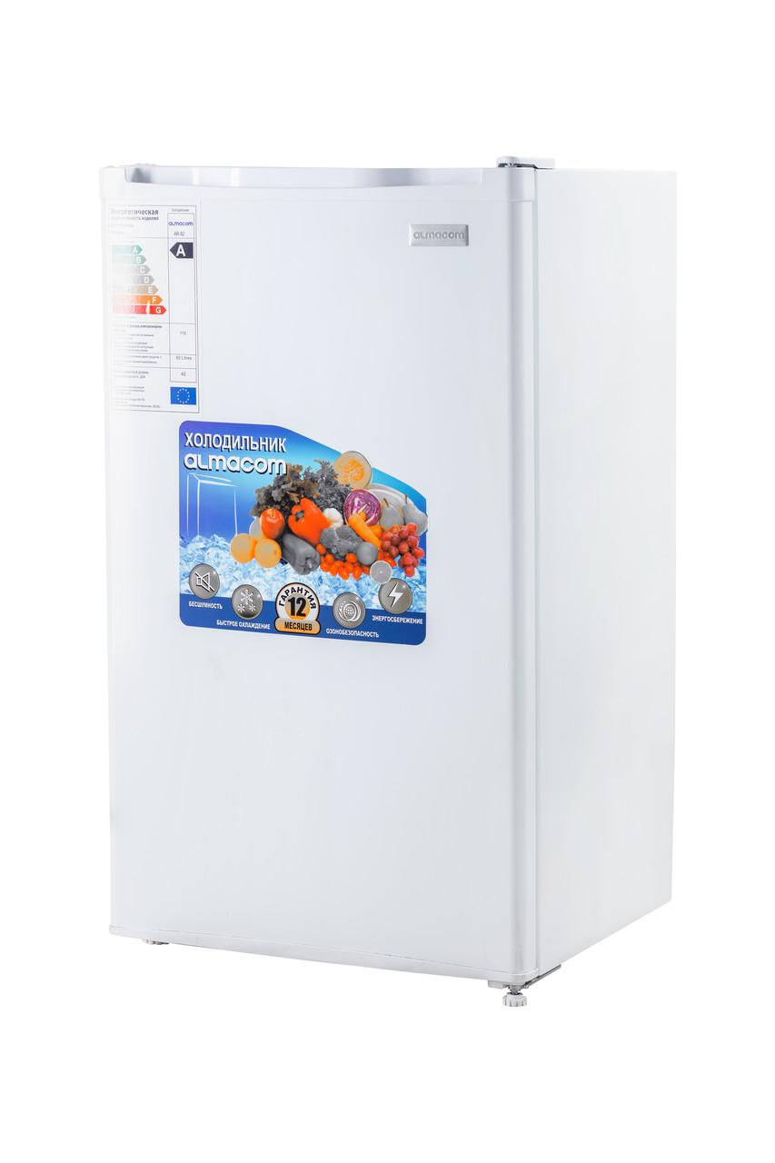 Холодильник однокамерный Алмаком AR-92
