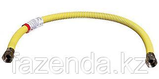Шланг газовый Casela 100см (1 м)