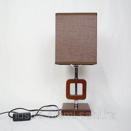 Настольный Светильник 1069 К + 1815, фото 2