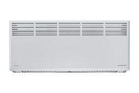 Электроконвектор PC-27N