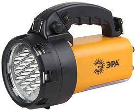 Прожекторные фонари