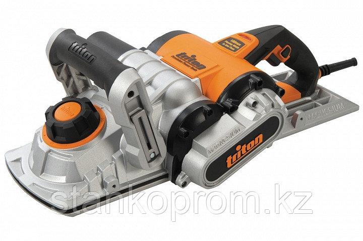 TRITON TPL180 Электрорубанок 230 В