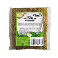 Пшеничные зерна для проращивания Сыроед, 300 г