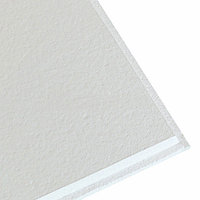 Потолочная плита AMF THERMATEX SCHLICHT, 15 ММ