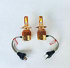 Лампочки LED, фото 4