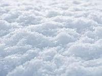Снег искристый стандарт No 0003