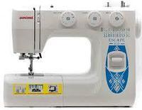 Швейная машинка Janome ESCAPE V-30, фото 1