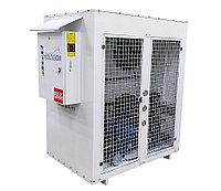 Среднетемпературный агрегат до 2200м³ t = 0C ...+5C