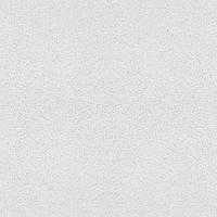 Потолочная плита AMF-THERMATEX Antaris C New White VT-S-15
