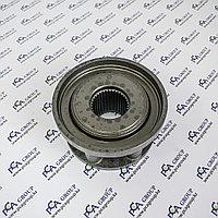Шестерня поворотного круга CAT 4583868