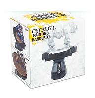 Citadel Painting Handle XL (Рукоятка для покраски XL).