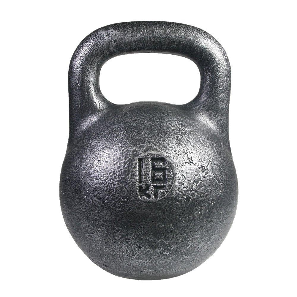 Чугунные гири (Железные) от 5 кг до 24 кг