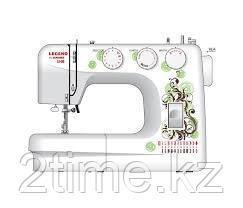 Швейная машинка Janome LE-30
