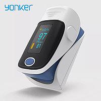 Пульсоксиметр Yonker QC05