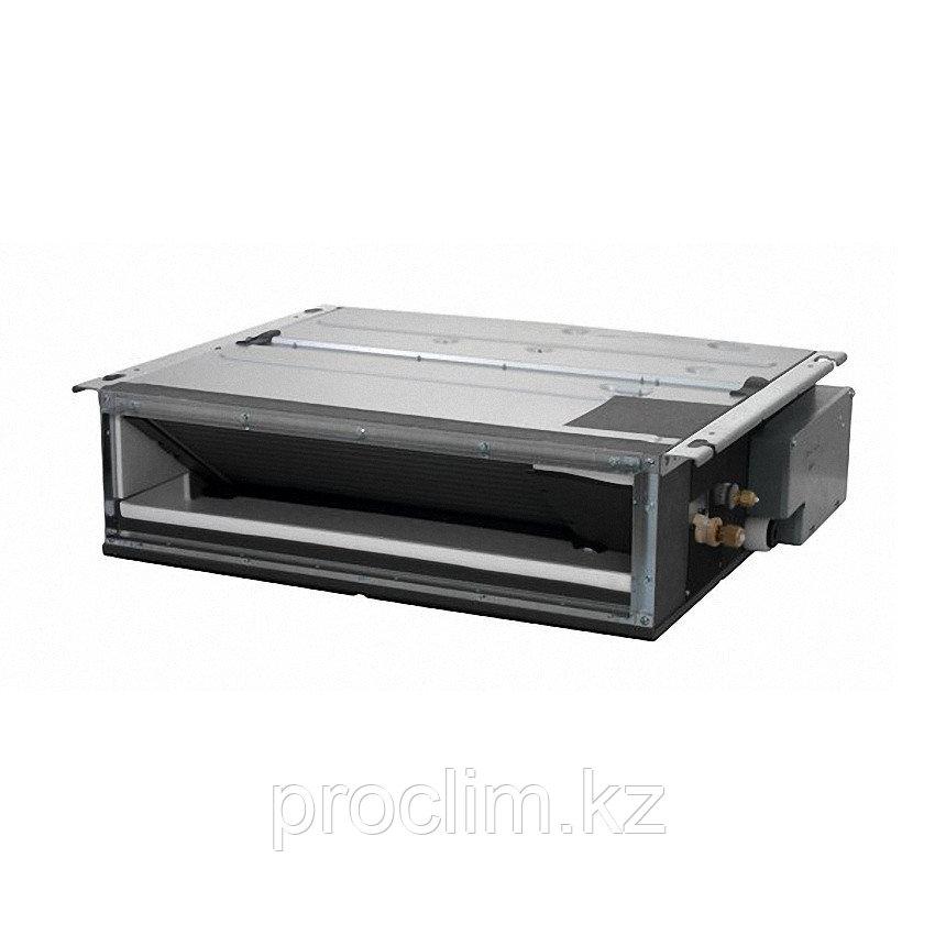 Внутренний блок VRV системы Daikin FXDQ40A