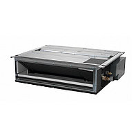 Внутренний блок VRV системы Daikin FXDQ25A