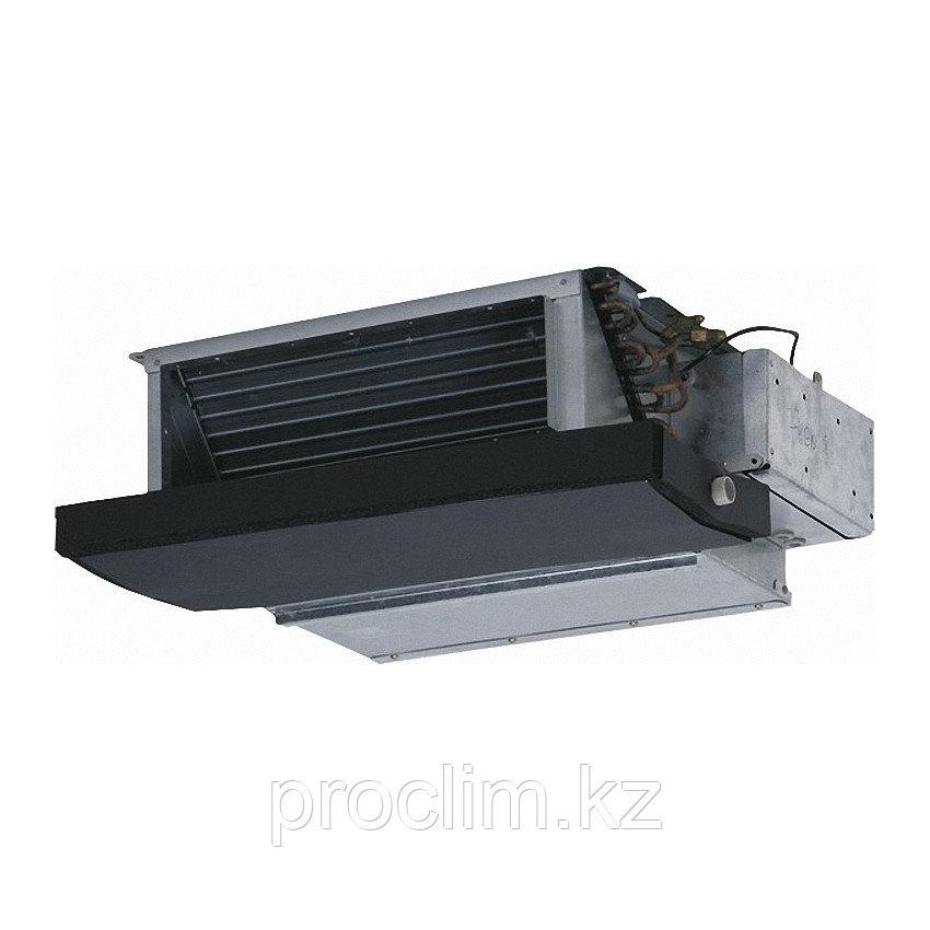 Внутренний блок VRV системы Daikin FXDQ25M