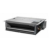 Внутренний блок VRV системы Daikin FXDQ63A