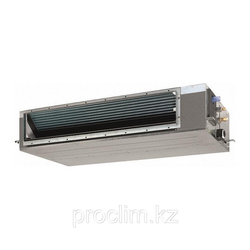 Внутренний блок VRV системы Daikin FXSQ32A