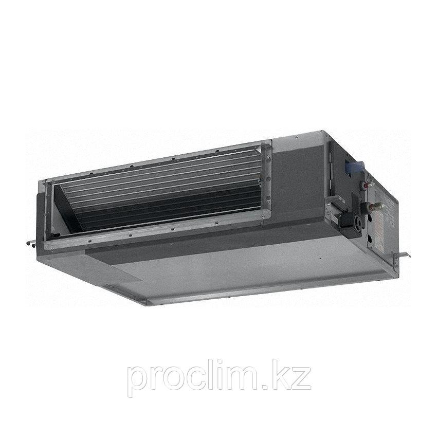 Внутренний блок VRV системы Daikin FXMQ50P7