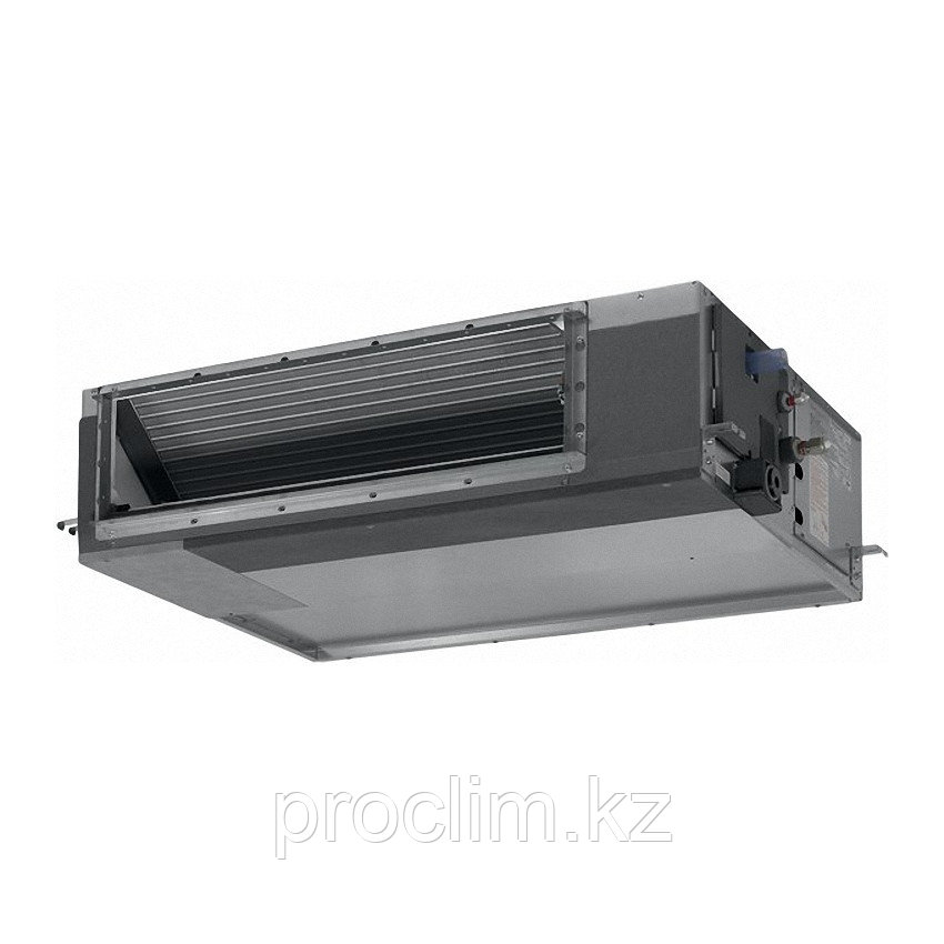Внутренний блок VRV системы Daikin FXMQ125P7