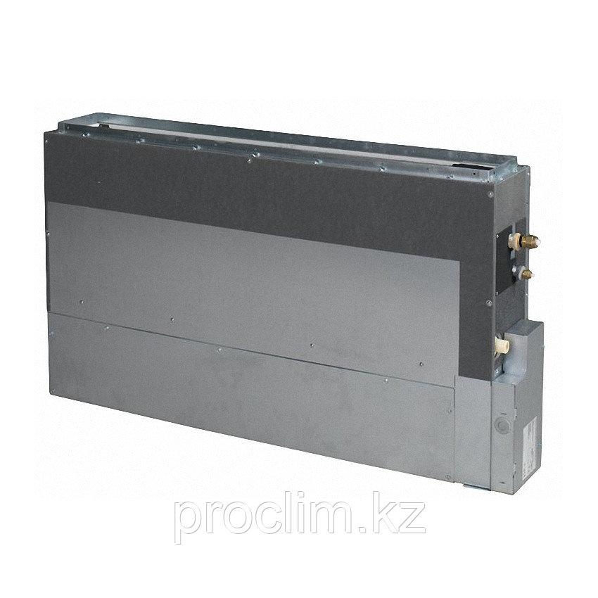 Внутренний блок VRV системы Daikin FXNQ25A
