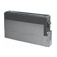 Внутренний блок VRV системы Daikin FXNQ63A