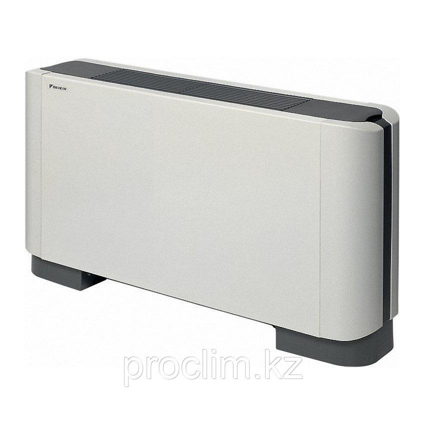 Внутренний блок VRV системы Daikin FXLQ40P