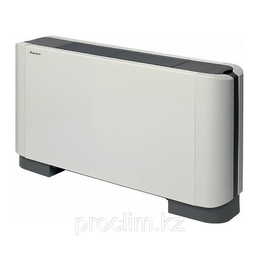 Внутренний блок VRV системы Daikin FXLQ50P