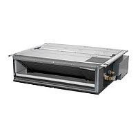 Внутренний блок VRV системы Daikin FXDQ25A3