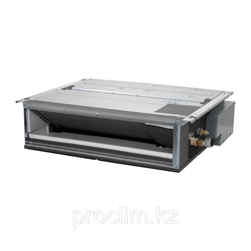 Внутренний блок VRV системы Daikin FXDQ63A3