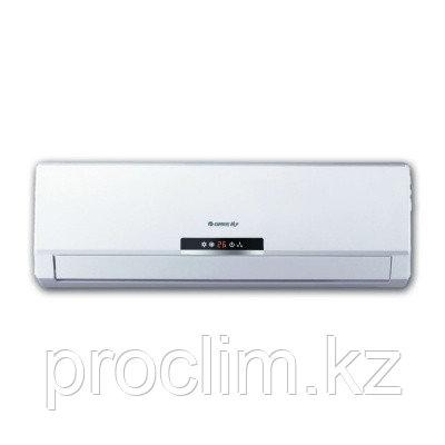 Внутренний блок VRF системы Gree GMV-N22G/A3A-K