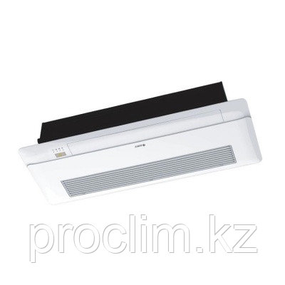 Внутренний блок VRF системы Gree GMV-ND22TD/A-T